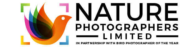 Nature Photographers Ltd